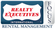 Realty Executives Focus Rental Division