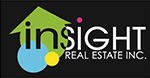 Logo insight_real_estate_inc.jpg.png