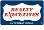 Logo realty_executives_saskatoon.png