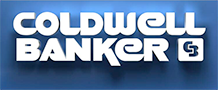 Logo coldwell-banker-3d-style.png