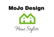 MoJo Design