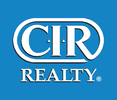 CIR REALTY Red Deer Region
