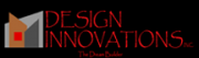 Design Innovations Inc.