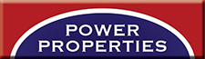 Power Properties Logo