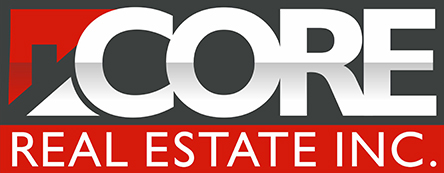 core-real-estate-inc.jpg.png