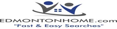 EDMONTONHOMES.COM