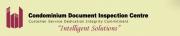 Condo Document Inspection Centre