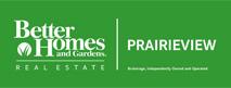 Logo better-homes-praireview.jpg.png
