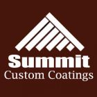 Summit Custom Coatings