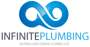 Infinite Plumbing