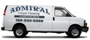 Admiral Carpet Cleaning