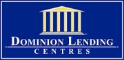 Dominion Lending Centres Westcor