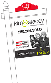 Royal LePage Home Pros Logo