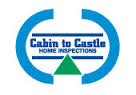 Cabin to Castle Home Inspections