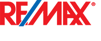RE/MAX Realty Horizon Logo