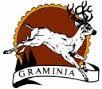 Graminia School
