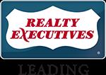 Logo RealtyExecutivesLeading-1.png