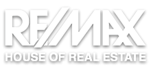 Mark Ross Logo