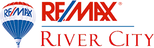 Logo remax-river-city.png