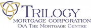Trilogy Mortgage Corporation