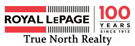 Royal LePage True North