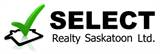 Logo select-realty-sask.jpg.png
