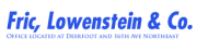 Fric, Lowenstein & Co. LLP