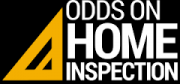 Odds On Home Inspection