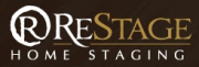 ReStage Inc.