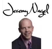 Jeremy Nagel - Canada Mortgage Direct
