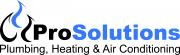 Pro Solutions Inc