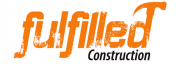 Fulfilled Construction