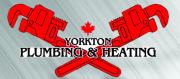 Yorkton Plumbing & Heating