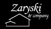 Zaryski & Company