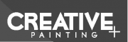 Creative Painting Plus