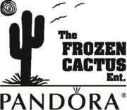 The Frozen Cactus Ent. / Pandora