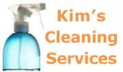 Kim's Cleaning Services