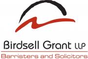Birdsell Grant LLP