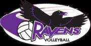 Parkland Ravens Volleyball Club