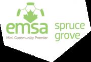 EMSA Spruce Grove