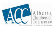 Alberta Chambers of Commerce