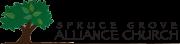 Spruce Grove Alliance Church