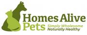 Homes Alive Pet Centre