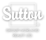 Sutton Norland Realty