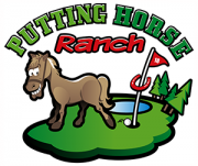 Putting Horse Ranch