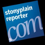 Stony Plain Reporter