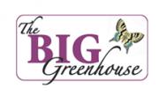 Big Greenhouse Ltd.