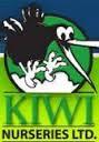 Kiwi Nurseries Ltd.