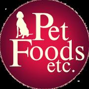 Pet Foods Etc.