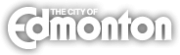 City of Edmonton Reuse Directory